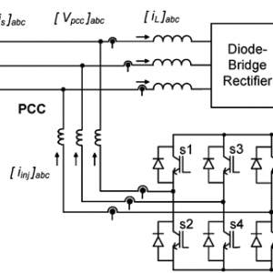 Direct Power Control of Active Filters -P26-2010