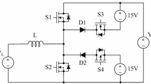 Highly Efficient High-Voltage MOSFET Converter-P216-2014