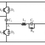 Untitled7-150x150 Direct Power Control of Doubly Fed Induction--P88--2014-شبیه سازی آماده مقاله برق