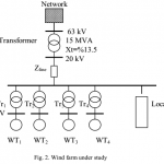 214-150x150 P51- Modeling and Simulation of Wind Energy Conversion System in Distributed Generation Units–2011-شبیه سازی آماده مقاله