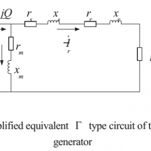 P232-IMPACT OF DISTRIBUTED GENERATION ON VOLTAGE STABILITY-2012-پروژه آماده برق انجام شده با متلب