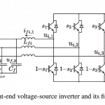 P33- Explicit Model-Predictive Control of a PWM Inverter With an LCL Filter–2009-شبیه سازی آماده مقاله