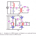 P249-Partial Power Conversion Device Without Large Electrolytic Capacitors for Power Flow Control and Voltage Compensation-2012-پروژه آماده برق انجام شده با متلب