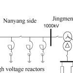 P252-Analysis of Electromagnetic Transient and Adaptability of Second-Harmonic Restraint Based Differential Protection of UHV Power Transformer-2010-پروژه آماده برق انجام شده با متلب