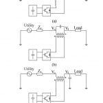 93-150x150 P207- A Single-Phase Grid-Connected Fuel Cell System Based on a Boost-Inverter-2013-خرید شبیه سازی آماده برق