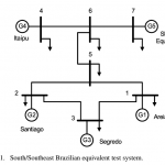 P94- Enhanced Power System Stability by Coordinated PSS Design–2010-خرید شبیه سازی مقاله